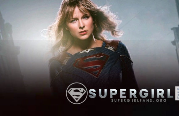 Sinopsis del episodio de Supergirl 5.07 «Tremors»