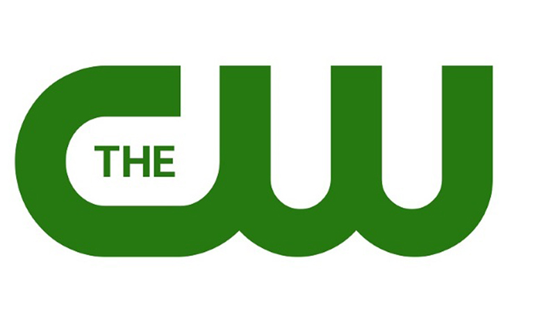 Video promo : DC TV «Save the Day»