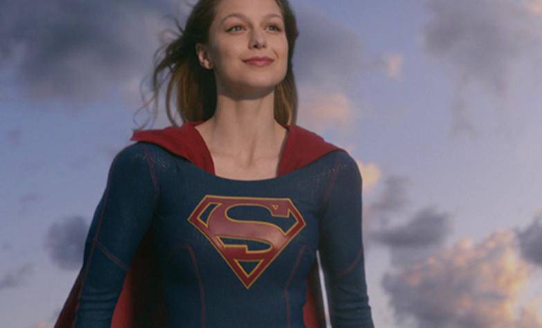 Supergirl: Kara explorará su identidad en la tercera temporada