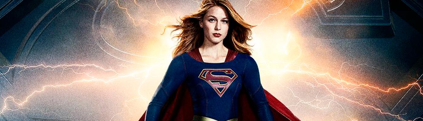 Supergirl Fans
