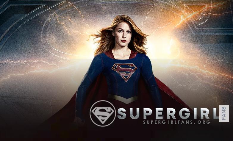 Datos dados a conocer hasta el momento de la tercera temporada de Supergirl