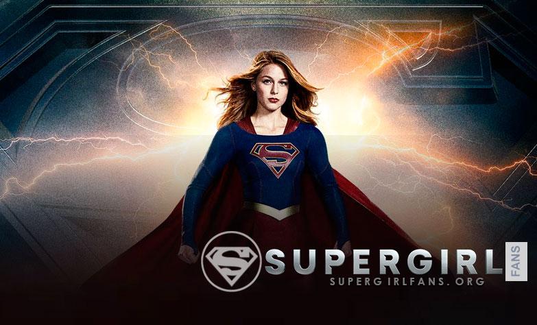 Supergirl: Prueba su lado humano