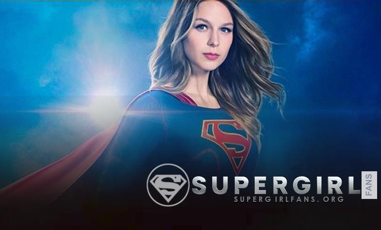 Sinopsis del episodio 3.03 «Far From the Tree» de Supergirl