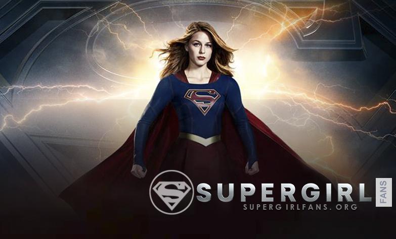 Ranking del episodio de Supergirl 3×04: The Faithful