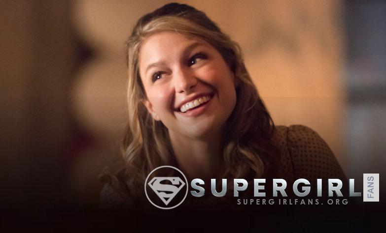 La audiencia de Supergirl se mantiene en su episodio 3×03: «Far From The Tree»