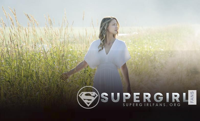 Supergirl : lucha por la humanidad en la temporada 3