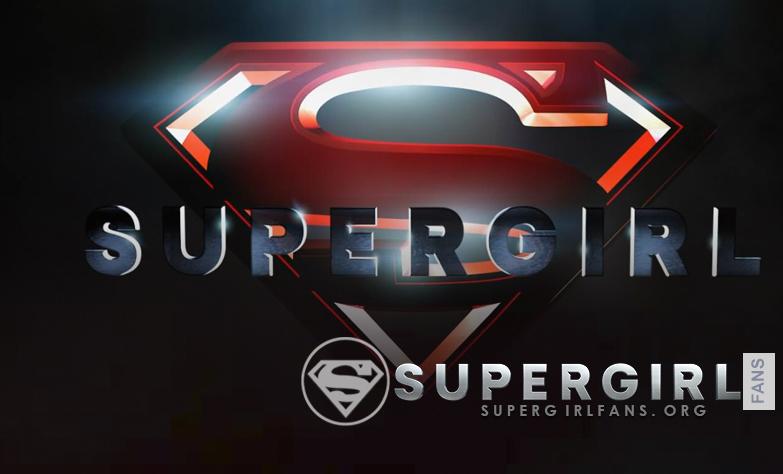 Sinopsis del Episodio 3.04 «The Faithful» de Supergirl