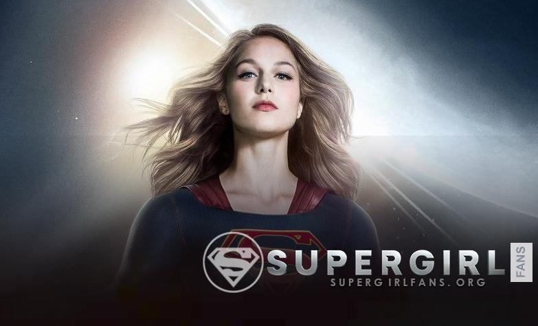 Nueva información para la tercera temporada de Supergirl