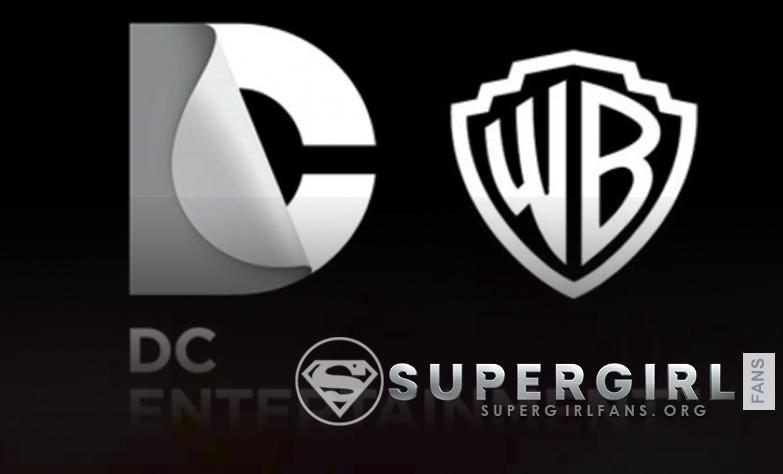 Warner Bros. anuncia un enorme evento de DC Entertainment en Washington, DC