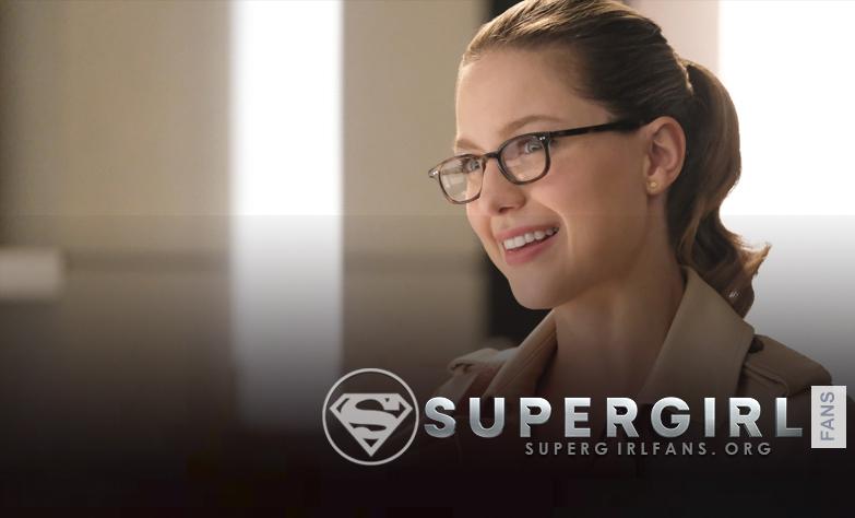 «Crisis on Earth-X»: ¿Dónde está Supergirl de la tierra 1?