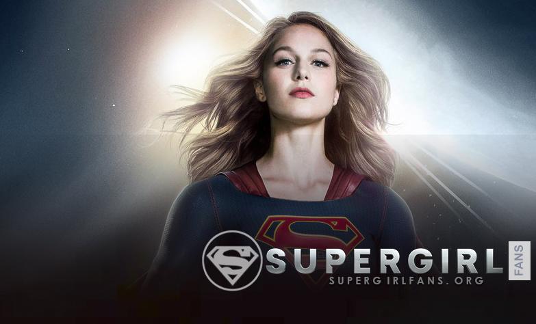 Títulos revelados de Supergirl 3.19 – 3.20