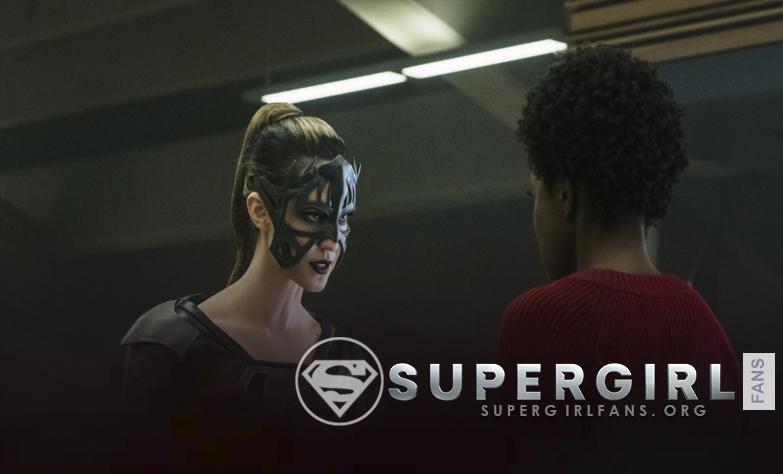 'Supergirl': ¿Quiénes son los otros Worldkillers en los cómics?