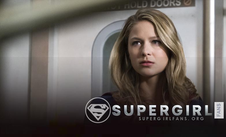Review del episodio de Supergirl 3.13 «Both Sides Now»