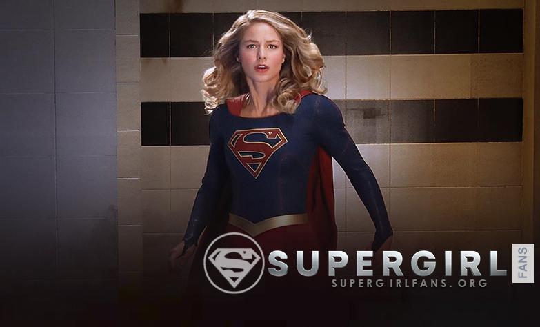 Sinopsis del episodio de Supergirl 3.15 «In Search of Lost Time»