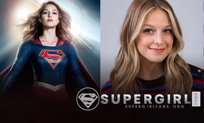 Tres años después, Supergirl sigue contando las mejores historias de superhéroes centradas en la mujer