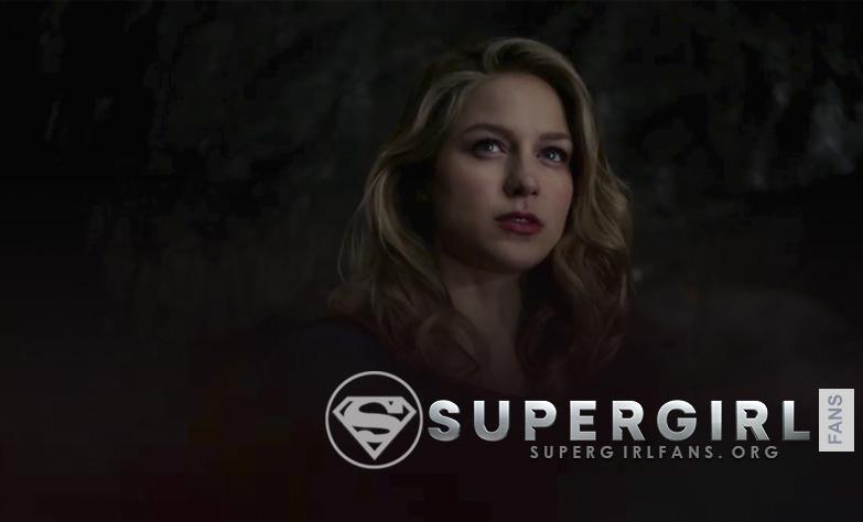 Rating de final de Temporada de Supergirl 3.23 «Battles Lost and Won»