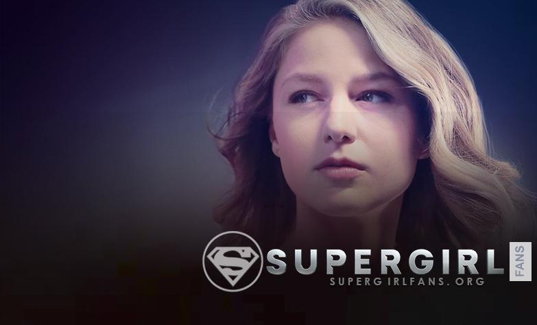 La Premiere de la cuarta temporada de Supergirl se llamará «The American Alien».