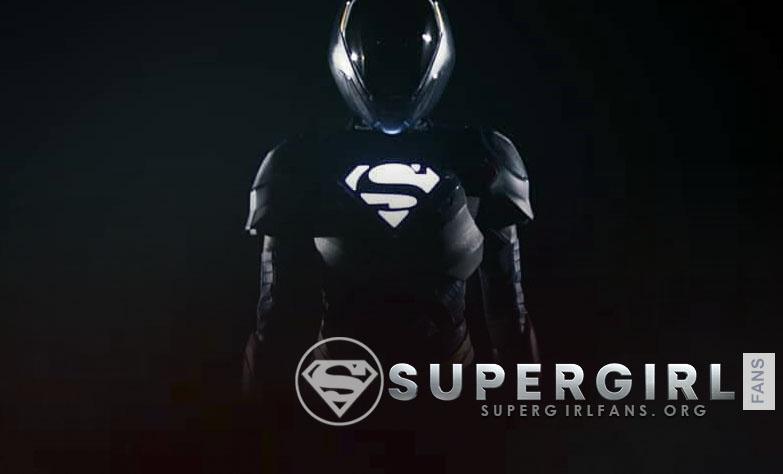 RUMOR: El nuevo traje de Supergirl puede ser solo temporal