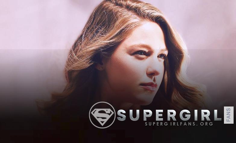 Nuevo video promocional de Supergirl Season 4