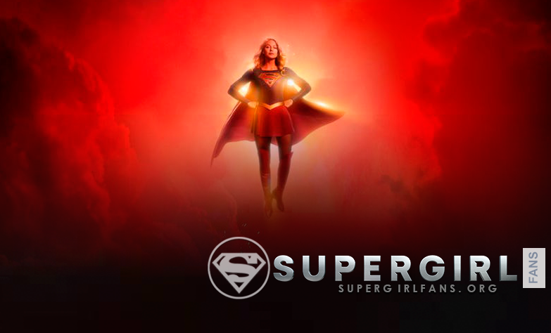 """Sinopsis Oficial Supergirl 4.20  """"Will The Real Miss Tessmacher Please Stand Up?"""""""