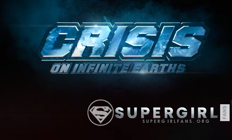 ¿Cómo el Arrowverse ha estado insinuando «Crisis on Infinite Earths»?