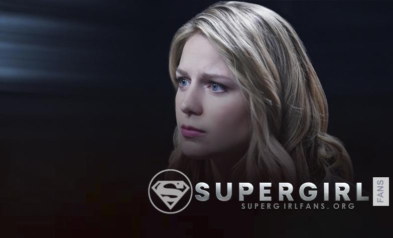 Sinopsis del episodio de Supergirl 4.10 «Suspicious Minds»