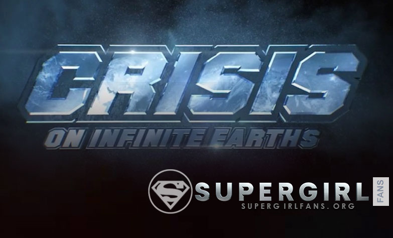 The Flash: El episodio 6 x 2 titulado «A Flash of The Lightning» pista para «Crisis on Infinite Earths»