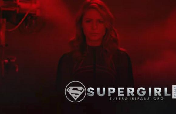 Trailer de Supergirl 4.16 «»The House of L»»