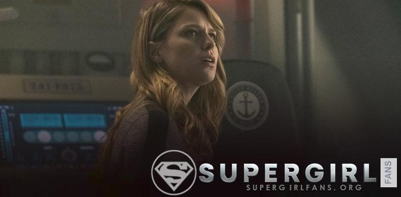 Stills del episodio de Supergirl 4.16 – House of L