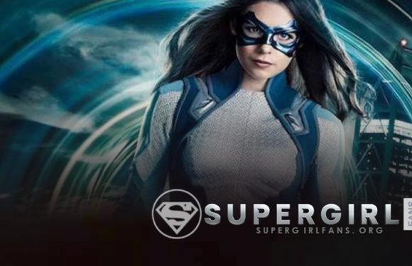 Supergirl: Nicole Maines habla sobre lo que le espera a Dreamer