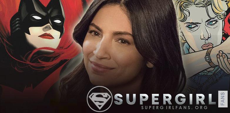 Maggie Sawyer: cómo Supergirl transformó a la policía (y por qué podría regresar)