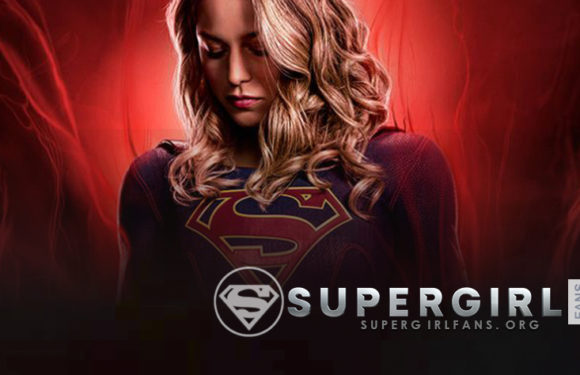 Sinopsis del episodio de Supergirl 4.22 «The Quest for Peace»(Final de temporada)