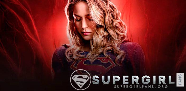 Supergirl: La cuarta temporada el 27 de mayo en Netflix