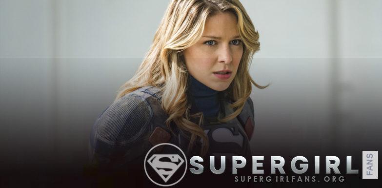 Revisión a la cuarta temporada de Supergirl
