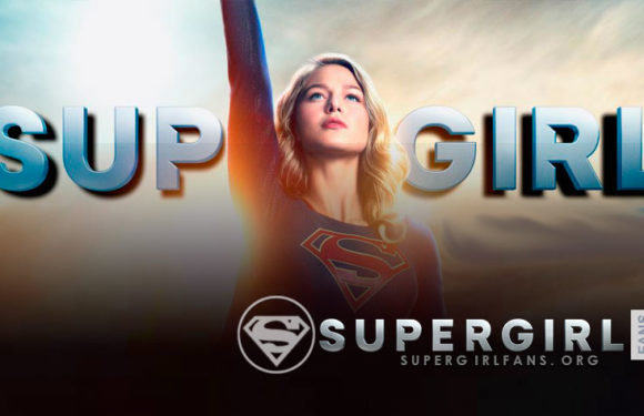 Quinta temporada de Supergirl se estrena el 6 de octubre