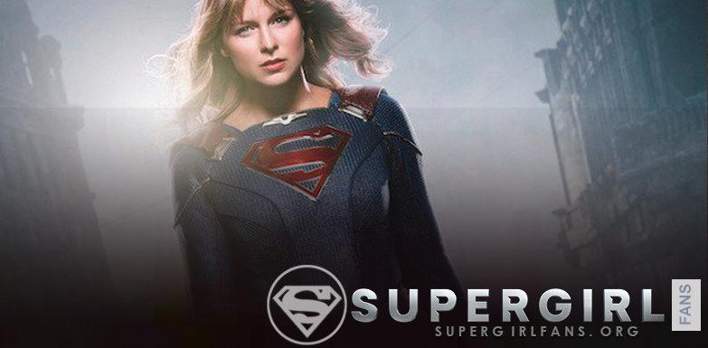 Supergirl Season 5 tendrá una versión única de Acrata