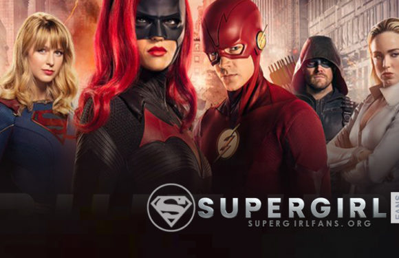 Supergirl revela que el multiverso no existe para Earth-Prime