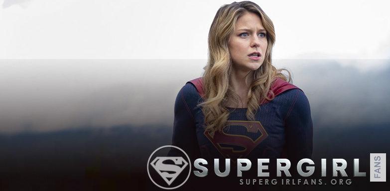 ¿Qué continua para Kara en la en la quinta temporada? productores responden preguntas