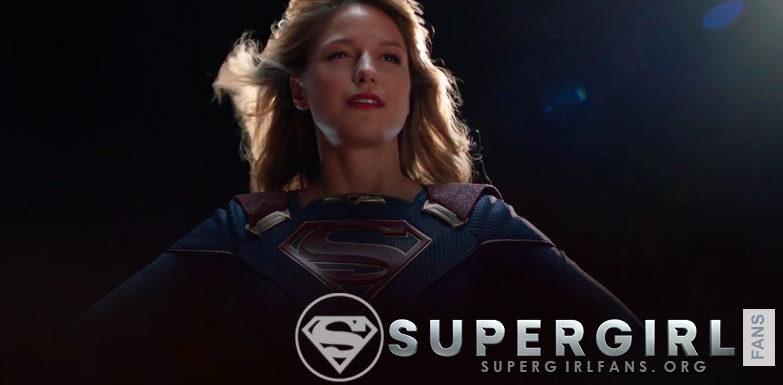 Supergirl 5.17 «Deus Lex Machina» fecha de estreno mayo.