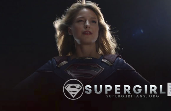 Resumen del panel de Supergirl en la SDCC 2019