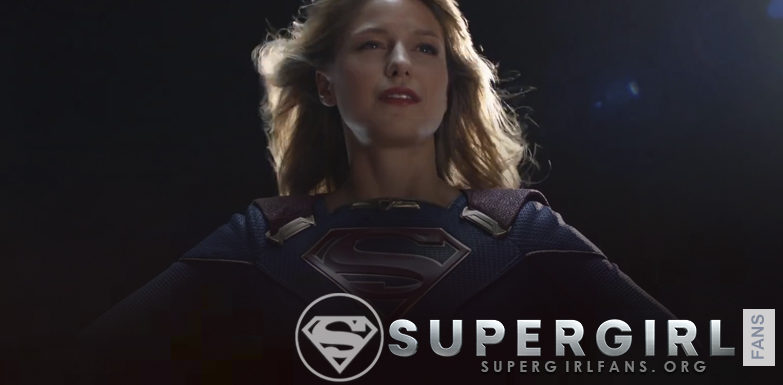 """Sinopsis del episodio de Supergirl 5.11 – """"Back From the Future – Part One"""