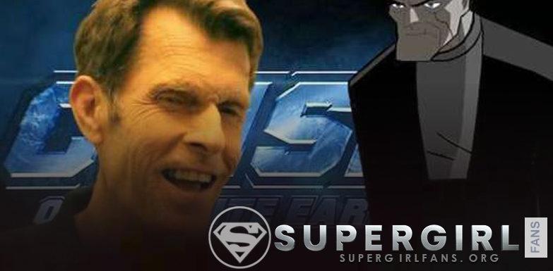 Kevin Conroy interpretará a Bruce Wayne en Crisis on Infinite Earths