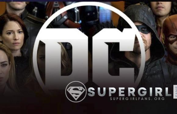 CW está buscando otra propiedad de DC Comics para la próxima temporada