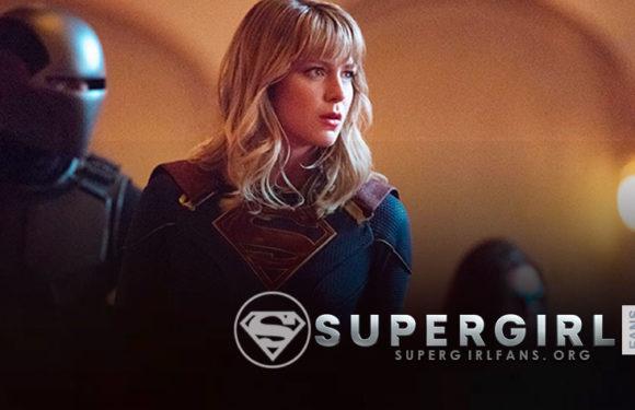 Nueva imagen promocional e información de la quinta temporada