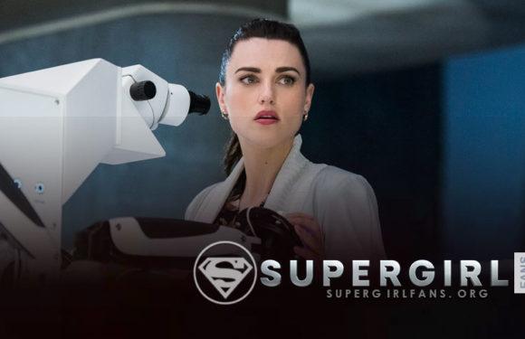 RUMOR: Lena Luthor (Katie McGrath) puede dejar a Supergirl esta temporada – ACLARADO