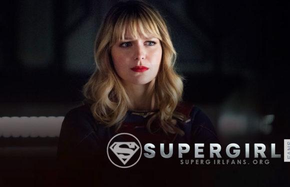 Supergirl terminará con la sexta temporada, y no sabemos cómo lidiar
