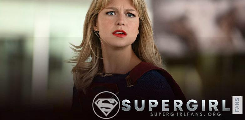 Supergirl: «A veces los buenos no ganan», la «crisis» finalmente llega a National City