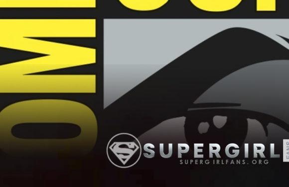 No esperes que ocurra la Comic-Con de San Diego en 2020 o 2021