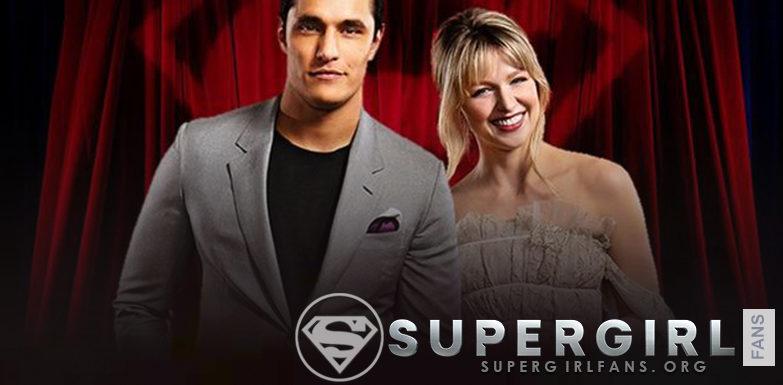 Supergirl: el nuevo interés amoroso de Kara es predecible pero problemático