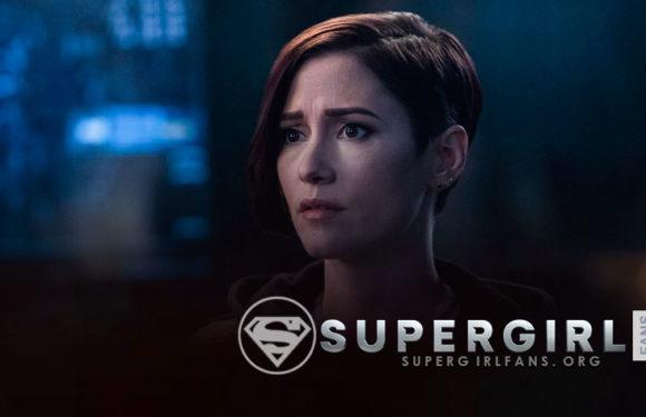 Supergirl: Chyler Leigh habla de que Alex se convierta en una superhéroe por derecho propio